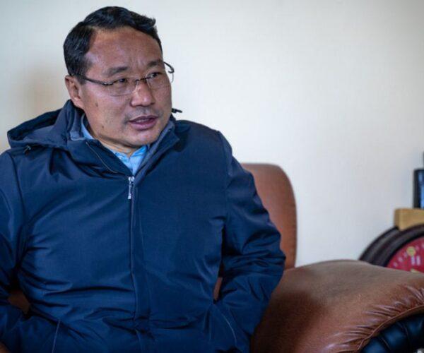 माओवादी नेता पुनलाई उपचारका लागि बैंकक लगिँदै