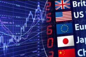 आज कति छ विदेशी मुद्राको विनिमयदर ? अमेरिकी डलरको मूल्य बढ्यो