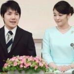 दरबारको सुविधा त्याग्दै प्रेमीसँग विवाह गर्ने तयारीमा जापानी राजकुमारी