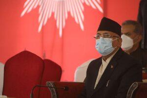 राष्ट्रिय राजनीतिमा एमाले असफलता : दोषी जबज कि नेतृत्व ?