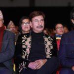 के भुवन र शिव राजेश हमाललाई 'महानायक' मान्न तयार छैनन् ?