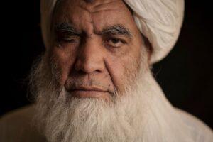 तालिबानका संस्थापकले भने- हातखुट्टा काट्ने सजाय फेरि लागू गर्नुपर्छ