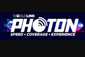 वर्ल्ड लिंकको फोटोन स्किमः ३०० एमबीपीएस क्षमताको इन्टरनेट, अब घरभरि सबै तल्लामा समान गतिको इन्टरनेट