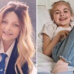 पेट दुखेपछि अस्पताल पुगिन्, १२ वर्षकी बालिकालाई डिम्बाशयको क्यान्सर