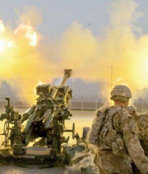 इतिहास आज : अफगानिस्तानमा यसरी छिरेको थियो अमेरिका