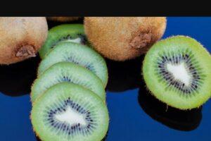 पौष्टिक तत्वले भरिपूर्ण छ किवी, प्रतिरोधी क्षमतादेखि रक्तचापमा पनि असाध्यै फाइदा